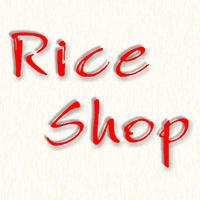 Rice Shop